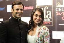 I have no regrets about my career: Vivek Oberoi