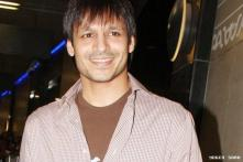 No regrets, says Vivek Oberoi about his career