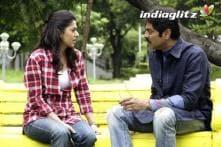 'April Fool' will make audiences think: Iyengar