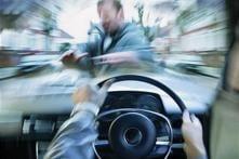 Aus police offer reward for fugitive Indian driver