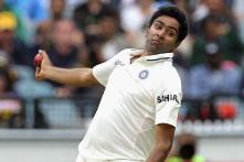 India vs NZ, 1st Test, Day 4: as it happened