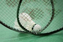 India's badminton protest rejected in London
