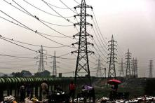'Overdrawal by northern states caused grid failure'