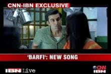 Watch: 'Phir Le Aya Dil' song from 'Barfi!'