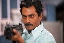 Dekh Indian Circus: Nawazuddin plays a mute man
