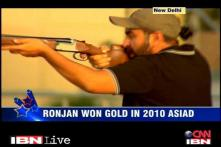 Go for Glory: Ronjan Sodhi will be India's big hope on Day 6