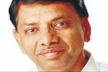 Housing scam: SC relief for NCP leader Deokar