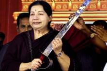 Vice President poll: AIADMK to back Jaswant Singh