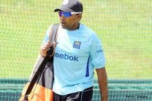 Want to do well in T20 match: Jayawardene