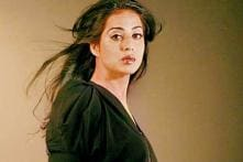 I used to drink vodka at 8 am: Mahie Gill