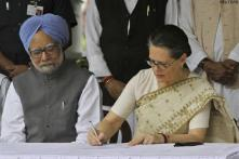 Union Cabinet to meet, discuss UAPA today