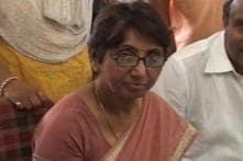 Maya Kodnani jailed for 28 years, Bajrangi till death
