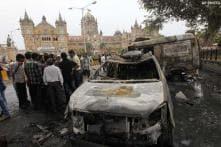 Mumbai violence accused to undergo medical test