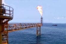 Oil Min wants Cabinet to decide on RIL's proposal