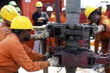 ONGC's output static, drilling efficiency poor: CAG