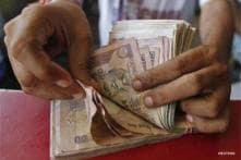 Bihar govt not to deposit funds in 21 banks