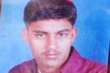 Tulsiram Prajapati case: CBI to file chargesheet