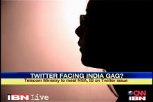 Govt gives Twitter 12 hours to block hate content