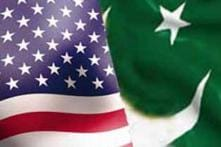 US cautions its citizens in Pakistan ahead of Eid