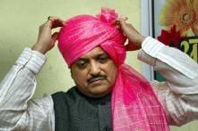 Ashok Chavan to visit ailing Vilasrao in Chennai
