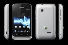 Top 10: Dual SIM Android 4.0 ICS smartphones in India