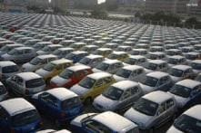 Maruti's Aug sales skid, Hyundai, Tata see growth