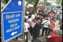 Delhi HC blast: Court to frame charges today