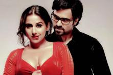 'Raaz 3': Emraan won't give up 'serial kissing'