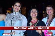 Fashionable comeback of old Bollywood divas