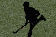Hockey: IHF slams IOA's fact-finding panel