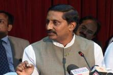 AP: CM-baiters get bold at Cabinet meet