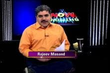 Now Showing: Masand reviews 'Raaz 3', 'To Rome With Love'