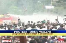 Odisha violence: Cong leader Tytler booked
