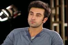 Now Showing: 'Barfi!' was an instinctive decision, says Ranbir