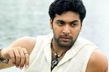 Jayam Ravi plays boxer in 'Boologam'