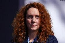 UK phone hacking: Brooks to appear in court today