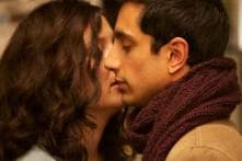 'Reluctant Fundamentalist' is an Indo-Pak film