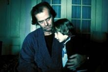 Stephen King to release 'The Shining' sequel