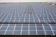 South Korean firm eyes solar energy project in Kerala