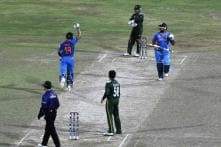 World T20: India grab themselves a lifeline