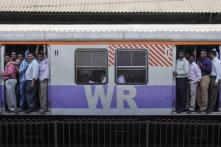 Railways yet to decide on freight hike