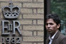 Asif waits for justice from CAS