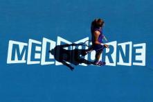 Australian Open organisers increase prize money