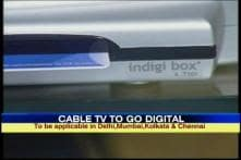 Deadline to switch to set top box from cable ends today