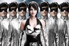 'Enthiran' to be discussed at media conclave