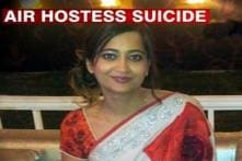 Kanda, Aruna Chadha charged in Geetika suicide case