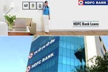 HDFC Bank Q2 net profit up 30 pc, meets forecast