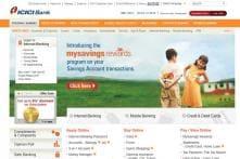 ICICI Bank Q2 net profit up 20 pc at Rs 2,390 cr