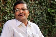 Contempt notice to Haryana govt officials on Khemka's plea