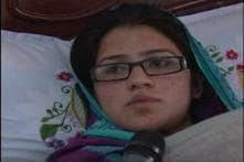 Malala still on ventilator; special prayers held across Pak